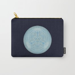 Blake Moon Carry-All Pouch
