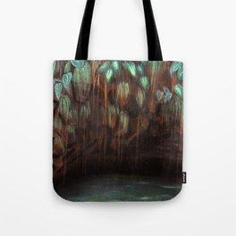 Annadalle Tote Bag