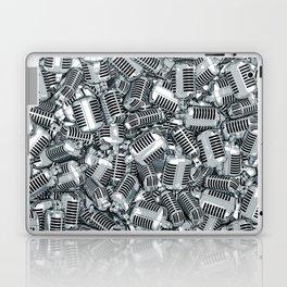 Lounge Act II Laptop & iPad Skin
