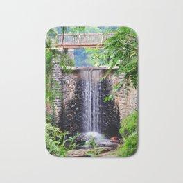 Biltmore Waterfall Bath Mat