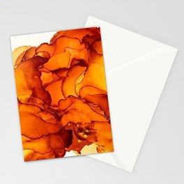 S U N D A Y Stationery Cards