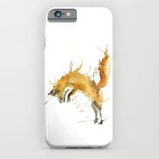 Jump Foxy Slim Case iPhone 6s