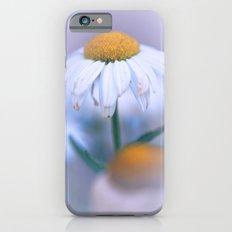 Softly Purple Slim Case iPhone 6s