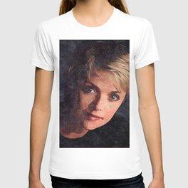 S, Carter T-shirt
