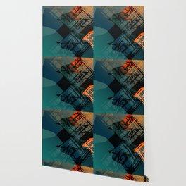 81418 Wallpaper