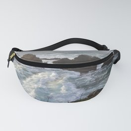 witches' brew Fanny Pack