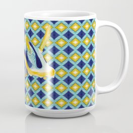 Glus Coffee Mug