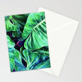 Another Botanical #society6 #decor #buyart Stationery Cards