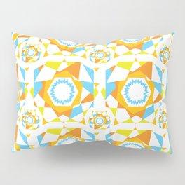 Euphoric Pillow Sham