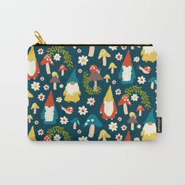 Gnome One Like You Carry-All Pouch