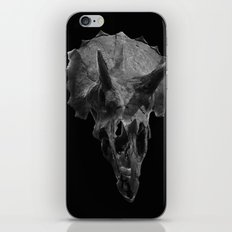 Fossil iPhone Skin