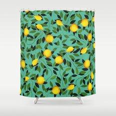 Luxuriance #society6 #decor #buyart Shower Curtain