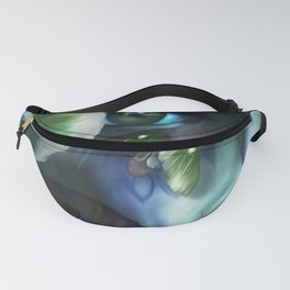 Inside Passage Fanny Pack