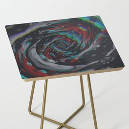 016 Side Table