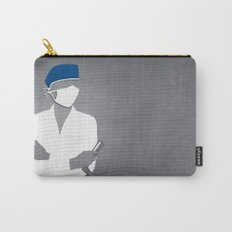 Anesthesiology Carry-All Pouch
