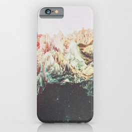 grūmbł iPhone Case