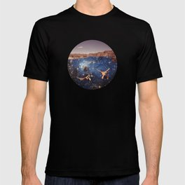 Dive In T-shirt