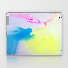 Washes IV Laptop & iPad Skin