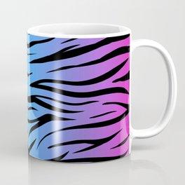 Magic Zebra Coffee Mug