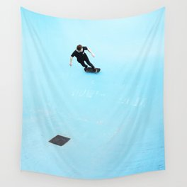 Roll Wall Tapestry