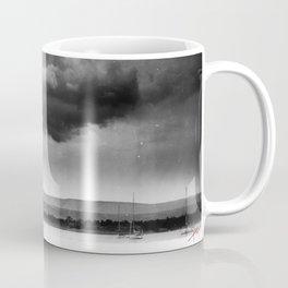 Windless Storm Coffee Mug