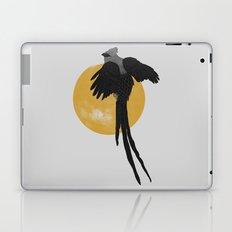 Mousebird Laptop & iPad Skin