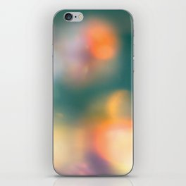 Small Diamonds 5639 iPhone Skin