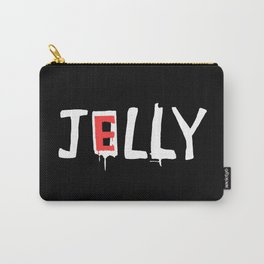 Jelly / Jolly Carry-All Pouch