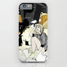 RIG iPhone 6s Slim Case