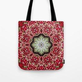 Really radishes! Tote Bag