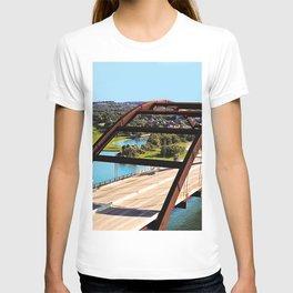 Austin 360 T-shirt