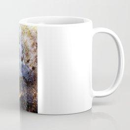 Ozark Coffee Mug