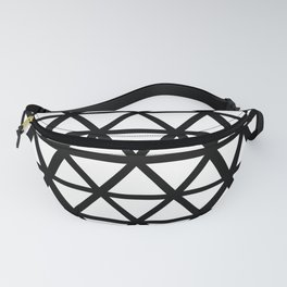 Bounds and Binds Fanny Pack