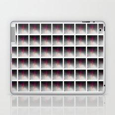 ▦ Space Cross ▦ Laptop & iPad Skin