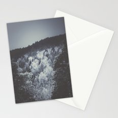 When i look at you Stationery Cards