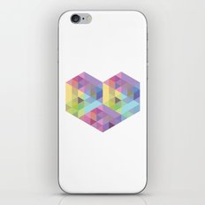 Fig. 028 iPhone & iPod Skin