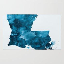 Louisiana Rug