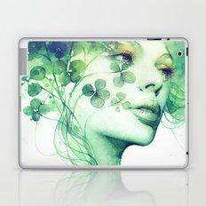 Serendipity Laptop & iPad Skin