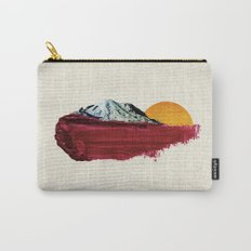 nature anthem Carry-All Pouch