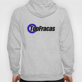 Top Fracas  Hoody