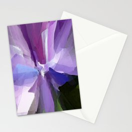 Incursion Stationery Cards