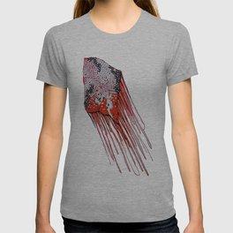 stingr T-shirt