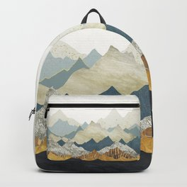 Distant Peaks Backpack
