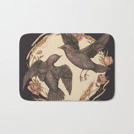 Starlings Bath Mat