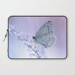 Butterfly 79 Laptop Sleeve
