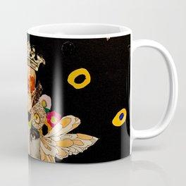 Anointed Coffee Mug