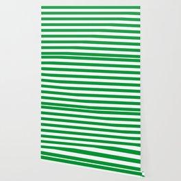 Saudi Arabia Norfolk Island flag stripes Wallpaper