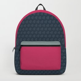Periodicity Backpack