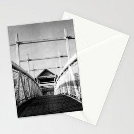 Potato Market Bridge Stationery Cards