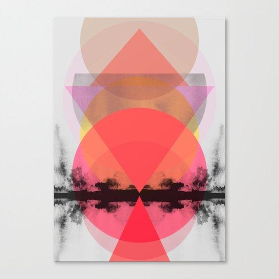 MN02 Canvas Print